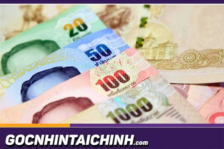 1 Bath bằng bao nhiêu tiền Việt Nam
