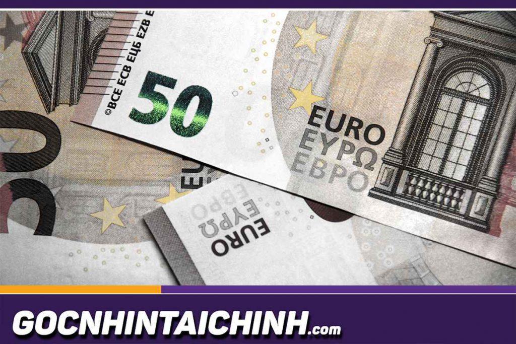 Euro là gì?