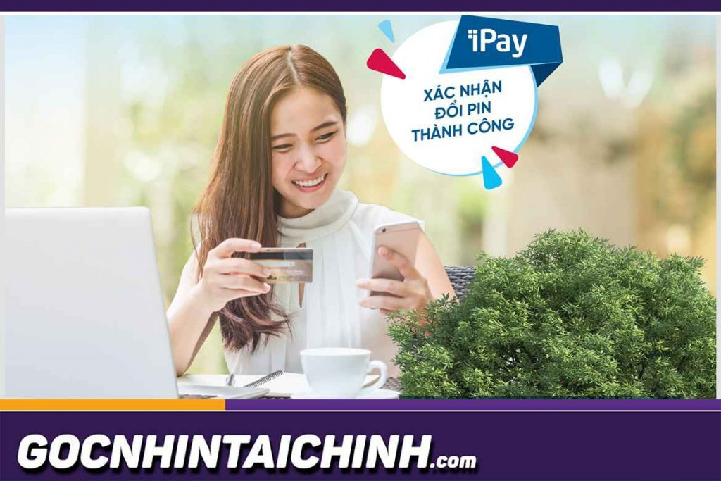 Hướng dẫn: mở tài khoản ngân hàng Vietinbank miễn phí 2021.