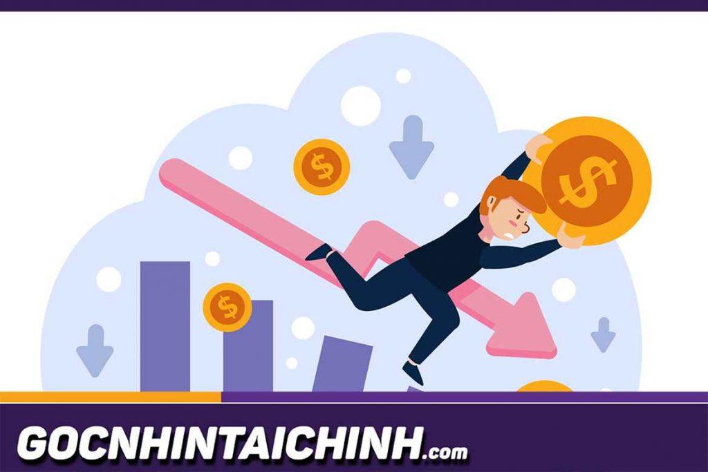Trốn nợ ngân hàng VPBank: 03 Hậu quả sau khi bùng nợ VPBank!